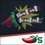 chilisshoutout