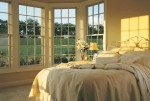 Don't let those windows ruin your budget! Image credit: Andersen Windows