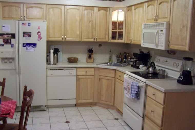 Magnificent Kitchen Cabinets Refacing Do It Yourself 760 X 507 58