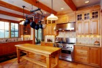 french_kitchens_3