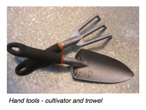 Top 10 gardening tools for Gardening tools toronto