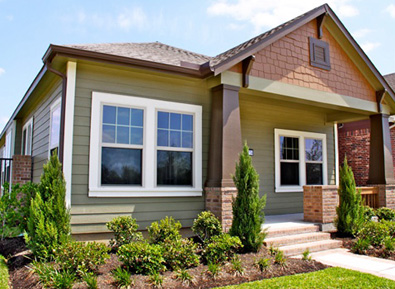 Is Fiber Cement Siding Really A Do It Yourself Job