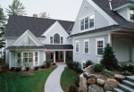 certainteed-vinyl-siding-house