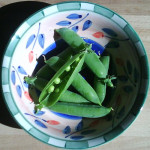 peas2