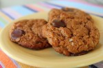 Almond-Butter-Dark-Chocolate-Chip-Cookies-13-1600x1200