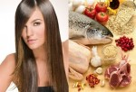Foods-for-LongHealthy-hair