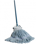 kitchen mop