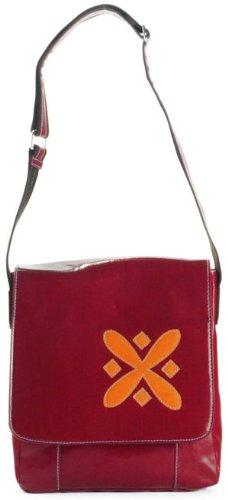 Stella Tablet Bag