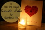 valentines-date-ideas