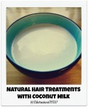 Natural-Hair-Treatments-with-Coconut-Milk