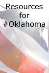 Resources for Oklahoma