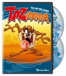 Taz-Mania-Taz-on-the-Loose-Season-One-Vol-1-post