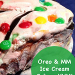 hot-to-make-oreo-mm-ice-cream-cake
