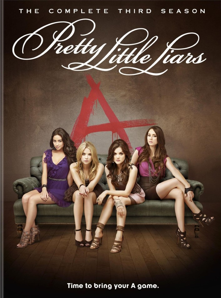 pretty-little-liars-the-complete-third-season-dvd-cover-21