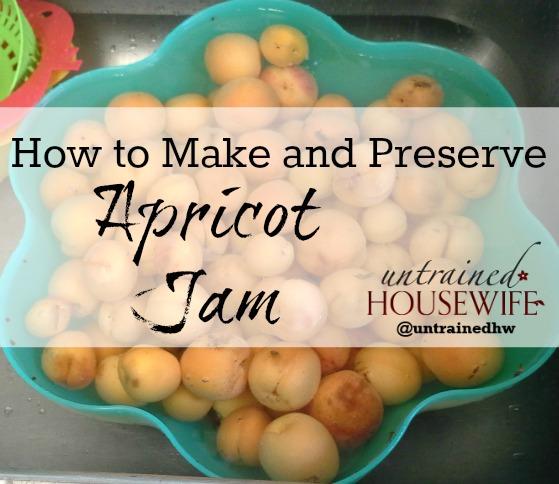 Apricots-Step-2