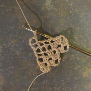 Crochet 035