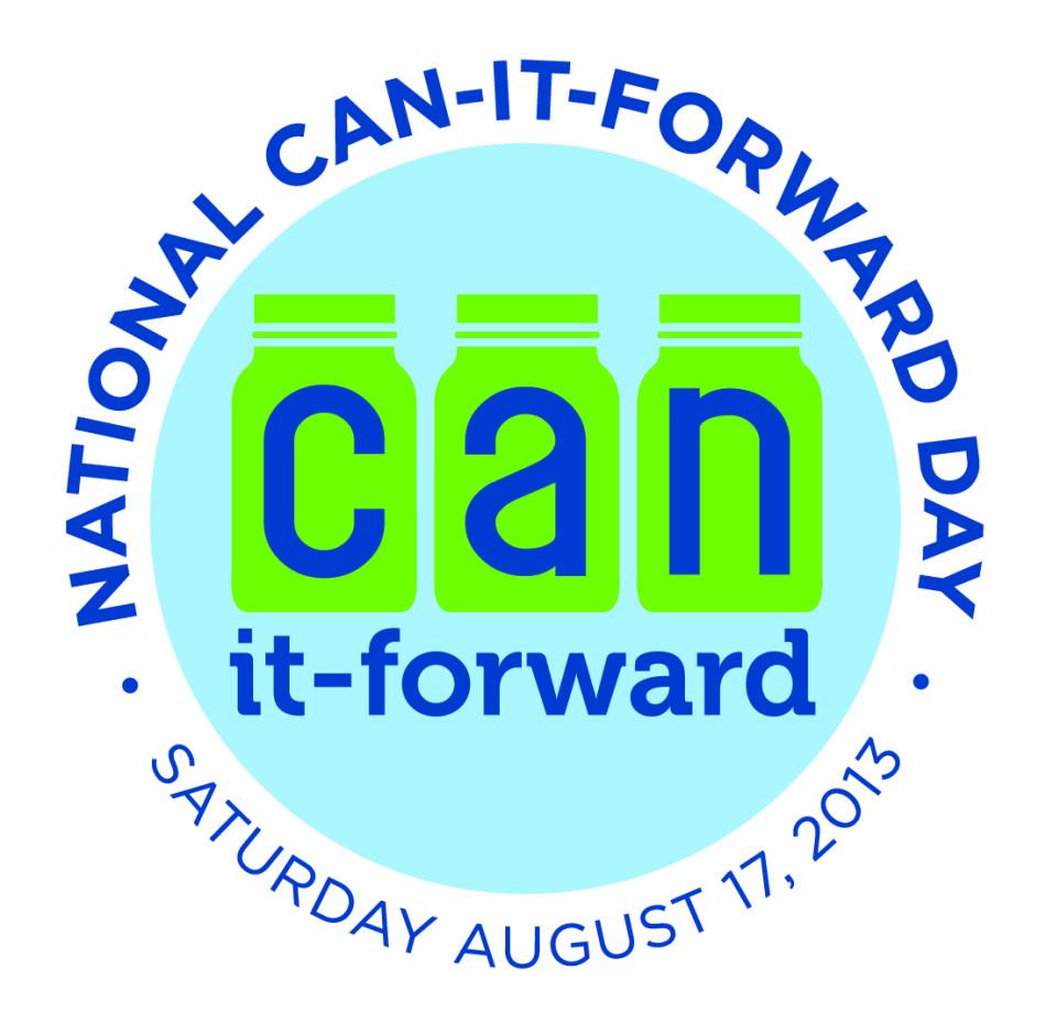 CanItForward2013
