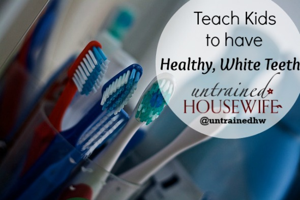 toothbrushes by Anderson Mancini