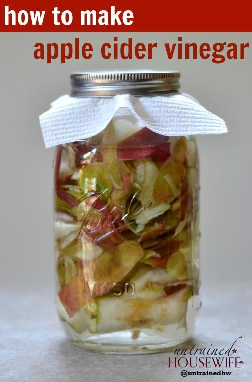Apple-Cider-Vinegar-1-UTH