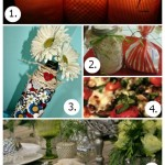 5 Tips for Entertaining Over the Holidays