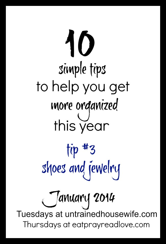 10 simple tips to help you get more organized this year tip 3