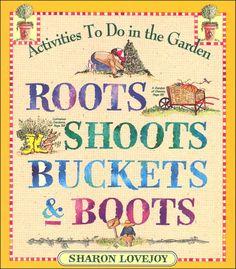 book roots shoots