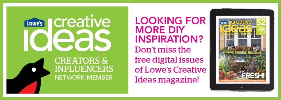 Spring is Calling - Free Creative Ideas Magazine